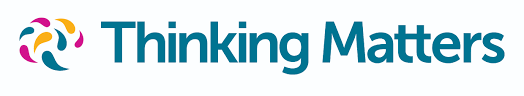 Image result for thinking matters uk