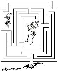 Labirinti Giochi Pro Bambini Da Stampare Mod Formxylidisga