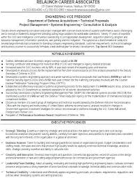 Project Control Officer Resume Sample Resume Project Manager