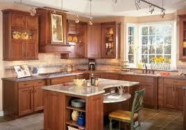 Simple Country Kitchen Simple Country Kitchen E Nongzico