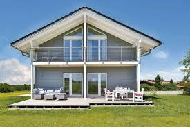 Regnauer Vitalhaus Lautrach Kundenhaus
