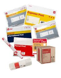 Image result for australia post parcel delivery