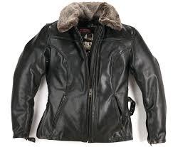 helstons liane soft las leather jacket women jackets jeans helstons truck pants helstons uk