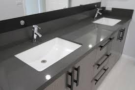 undermount vanity sinks. The Undermount Bathroom Sinks Copper Stainless Steel Vanity O