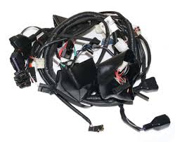 new royal enfield wiring harness classic 500cc efi electric start new royal enfield wiring harness classic 500cc efi electric start 147994 a