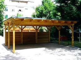 wooden carport kit prefab wooden carport kits wood carport kits carports double carport s wooden carport