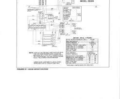 6 new coleman evcon thermostat wiring diagram pictures quake relief coleman evcon thermostat wiring diagram heat sequencer wiring britishpanto rh britishpanto ac thermostat wiring diagram