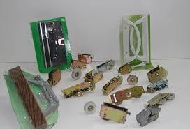 Marvelous Milgard Sliding Glass Door Handle Parts Ideas  Best Milgard Sliding Glass Doors Replacement Parts