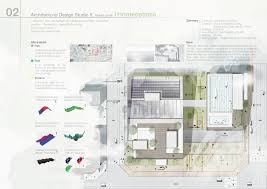 sustainable office building. 1 Semester, 2011, Sustainable Office Building Competition, Grand Prize Location L Bundang Gu, GyeongGI Do, Korea Tutor Jinsoo Chung