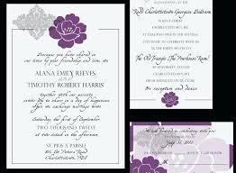 wedding invites with response cards unique 123 greetings wedding invitation cards new 40 lovely wedding