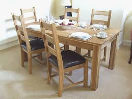 ebay dining room furniture beautiful dark wood dining table and chairs ebay uk home design ideas