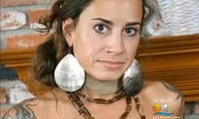 Alison Carpentier – CBS Miami