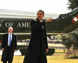 washington february 16 us president barack obama gestures towards the oval office after arriving from chicago aboard marine one on the south lawn of barack obama enters oval