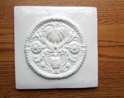 6X6 Decorative Ceramic Tile 100x100 tile Etsy 19