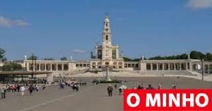 Leiria cancela peregrinação diocesana a Fátima em 29 março