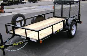 Pin by Wendi Payne on Parade | Utility trailer, Outdoor furniture sets,  Parade float