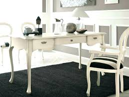 shabby chic office ideas. Chic Office Space Shabby Supplies View In Gallery Ideas For Home Furniture Accessories .