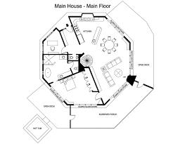 open floor plan cottage house plans best of small cottage house plans with s luxury cottage