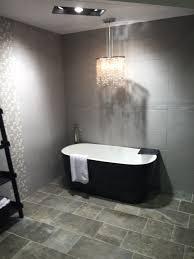 tile florida tile raleigh nc luxury home design fresh in florida lovely florida tile charlotte nc