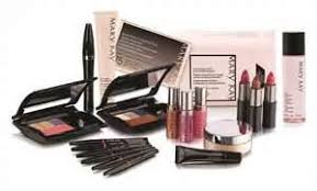 mary kay makeup let s talk about jewelry