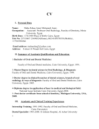 Radiologist Resume. yours sincerely mark dixon cover letter sample ...