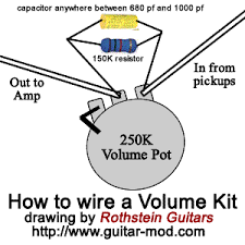 telecaster wiring diagram treble bleed telecaster how to wire
