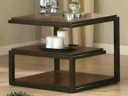 end tables modern end tables for living room unique table ideas small with best contemporary