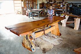 rustic furniture pictures. Custom Log Furniture Palmer Rustic Handmade Wood Stigler Oklahoma Pictures