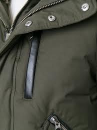 mackage dixon coat men clothing mackage toronto kijiji famous brand w 4aqsnp q