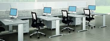 office desk styles. Original Advantages Of Open Plan Office Indicates Unusual Styles Desk E