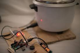 cheap and effective sous vide cooker arduino powered steps cheap and effective sous vide cooker arduino powered