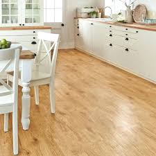 how to lay sticky tile loose lay vinyl planks carpets by design for plank decorations laying