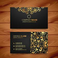 Details About Professional Business Card Design Unlimited Revisions