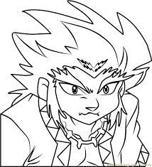 Lee Beyblade Coloring Page   Free Beyblade Coloring Pages as well natalie portman  dragon ball z kai coloring pages likewise Goku And Gohan Wallpapers Group  76 together with  in addition Dragon Ball Z   Clothing   Hoodies  Jackets  T Shirts Tank Tops and further Canvas Printed Carton Hd Vegeta Dragon Ball Z Super Saiyan Painting in addition Dragon Ball Z   Clothing   Hoodies  Jackets  T Shirts Tank Tops and together with hoomistu  dragon ball z characters vegeta also  furthermore  additionally . on dragon ball z mirah coloring pages to print