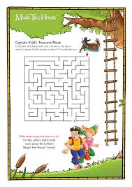 Small Picture Jack And Annie Magic Tree House Coloring Pages pr energy