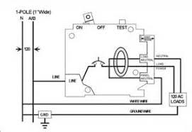 where can you a wiring diagram for a gfci breaker images gfci pcb wiring diagram schematic element14 circuit