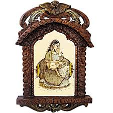 Small Picture Decorative Items Online Shopping Home Decorative Products