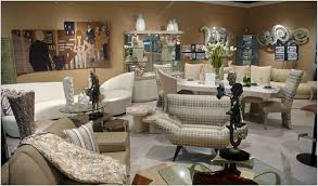 country contemporary furniture. Unique Contemporary Furniture, Leather Furniture And Accessories For The Tri-state Area Country
