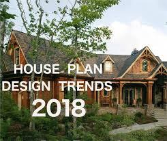 4 Bedroom Cape Cod House Plans Exterior Decoration Cool Decorating Design