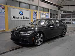 Coupe Series 2010 bmw 750 for sale : 2016 Bmw 750li - news, reviews, msrp, ratings with amazing images