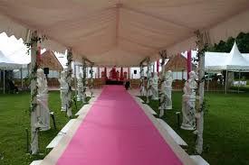marquee hire insurance countess marquees ltd Wedding Insurance Marquee Wedding Insurance Marquee #36 wedding insurance marquee cover