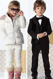 gucci kids clothes. what gucci kids clothes