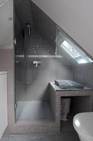 small 34 bathroom designs. 34 inspirational small bathroom designs a