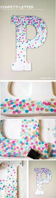adafcefdd decorate letters room letters fancy design wall letter decor