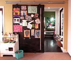 bedroom door decorating ideas. Cool Bedroom Door Decorating Ideas . R