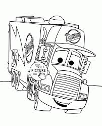 Small Picture Coloring Pages Disney Cars Coloring Pages Disney Cars Quality