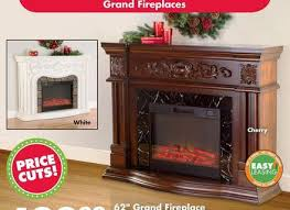 electric fireplace big lots nice fireplaces firepits