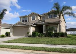 Luxury Orlando Area Vacation Rental Home Near Disney World!