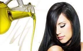 Resultado de imagem para dende oil for hair