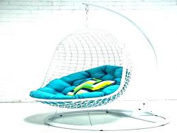 indoor hanging swing chair indoor hanging swing chair large size of hanging swing chair with stand